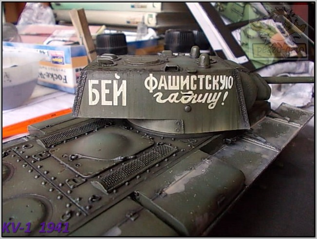 KV-1 , 1941 (terminado 14-08-15) 101ordm%20KV-1%201941%20Peazo-gato_zpsv7ggrjy9