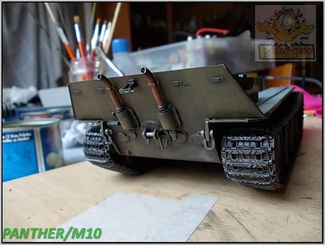 Panther/M10 (Ardenas 1944) (terminado 9-09-15) 101ordm%20Panther-M10%20Peazo-gato_zpshuceckqk