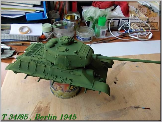 T 34/85 , Berlin 1945 (terminado 20-01-15) 101ordmT34-85peazo-gato_zps86c647ba