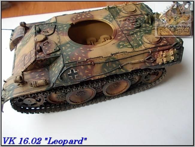 """VK 1602 """"Leopard"""" (terminado 09-03-15) 102%20VK%201602%20peazo-gato_zpsq44pstpp"""