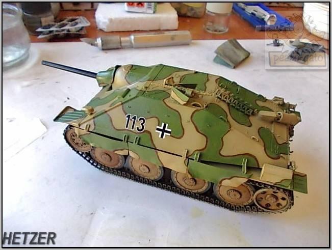 Jagdpanzer 38(t) Hetzer (terminado 14-05-15) 102ordm%20HETZER%20peazo-gato_zpsptak9f2t