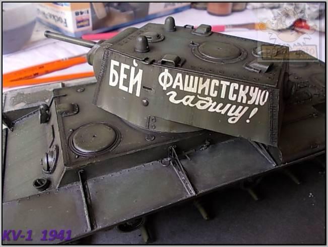 KV-1 , 1941 (terminado 14-08-15) 102ordm%20KV-1%201941%20Peazo-gato_zpsw8ji4lje
