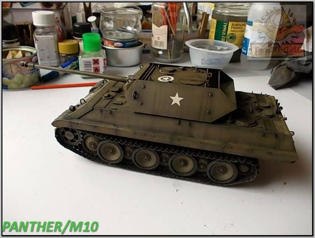 Panther/M10 (Ardenas 1944) (terminado 9-09-15) 102ordm%20Panther-M10%20Peazo-gato_zpstcpd1hql