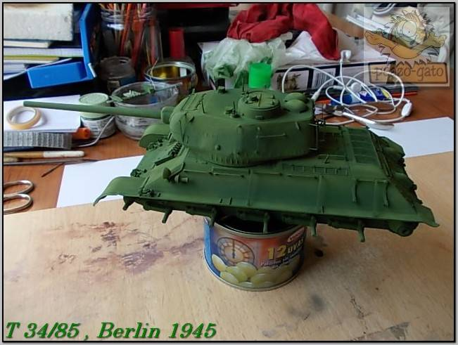 T 34/85 , Berlin 1945 (terminado 20-01-15) 102ordmT34-85peazo-gato_zps67067c75
