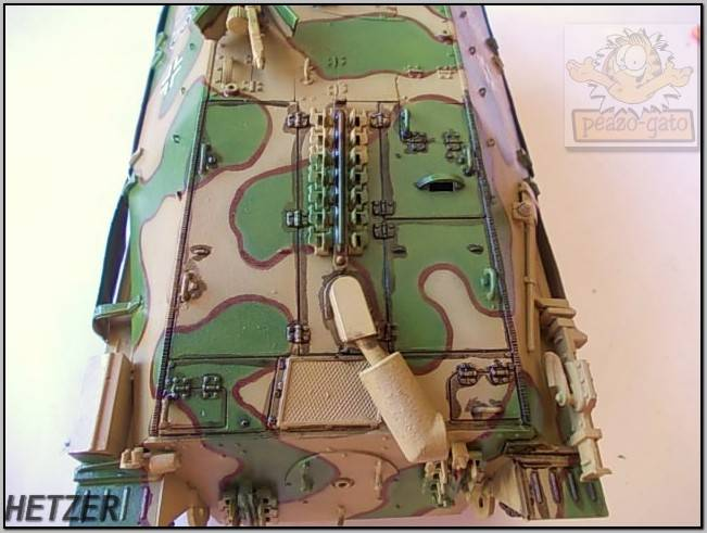 Jagdpanzer 38(t) Hetzer (terminado 14-05-15) 103ordm%20HETZER%20peazo-gato_zpsup9eyhql