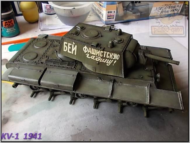 KV-1 , 1941 (terminado 14-08-15) 103ordm%20KV-1%201941%20Peazo-gato_zpsxxuajz2u