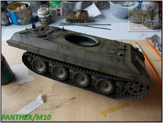 Panther/M10 (Ardenas 1944) (terminado 9-09-15) 103ordm%20Panther-M10%20Peazo-gato_zpsnggniub1