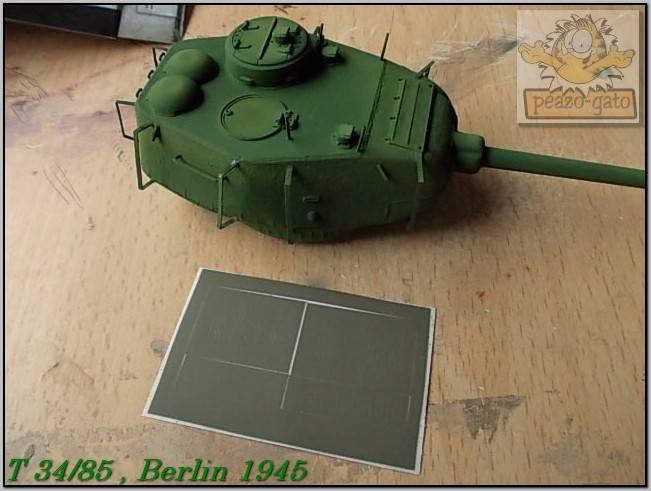 T 34/85 , Berlin 1945 (terminado 20-01-15) 103ordmT34-85peazo-gato_zpse3e430d6