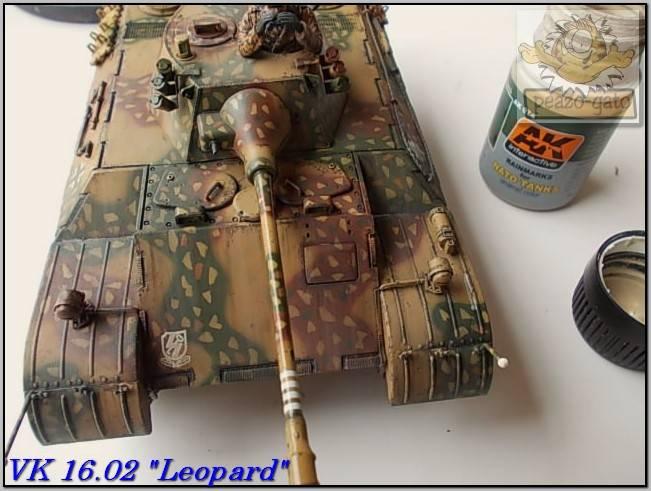 "VK 1602 ""Leopard"" (terminado 09-03-15) 104%20VK%201602%20peazo-gato_zpsqyinrcmg"