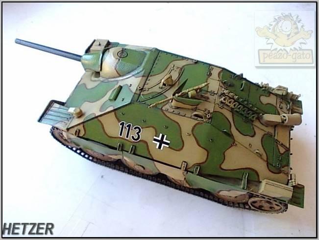 Jagdpanzer 38(t) Hetzer (terminado 14-05-15) 104ordm%20HETZER%20peazo-gato_zpssnysr3gw