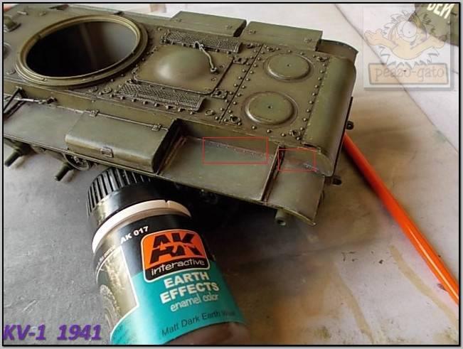 KV-1 , 1941 (terminado 14-08-15) 104ordm%20KV-1%201941%20Peazo-gato_zpsdyrzykvz