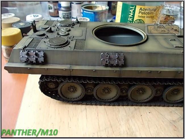 Panther/M10 (Ardenas 1944) (terminado 9-09-15) 104ordm%20Panther-M10%20Peazo-gato_zpsy8ykavqs