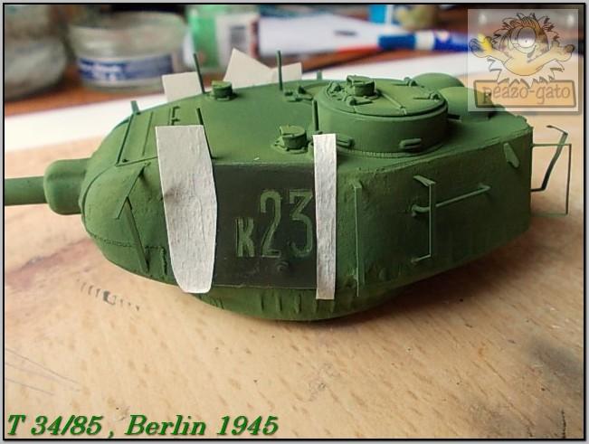 T 34/85 , Berlin 1945 (terminado 20-01-15) 104ordmT34-85peazo-gato_zps3a8120cf