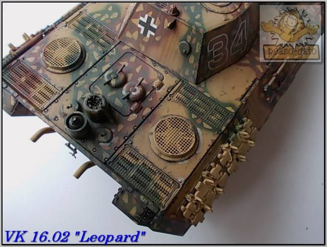 "VK 1602 ""Leopard"" (terminado 09-03-15) 105%20VK%201602%20peazo-gato_zpsj2zhyxlw"