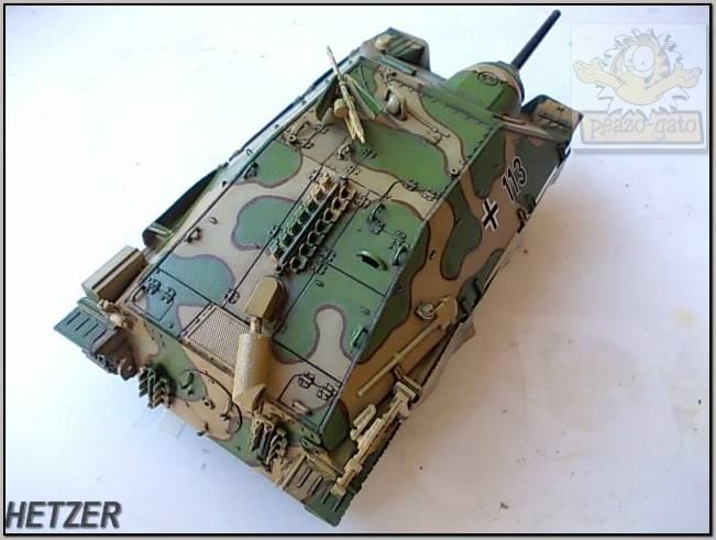 Jagdpanzer 38(t) Hetzer (terminado 14-05-15) 105ordm%20HETZER%20peazo-gato_zpshggjydbl
