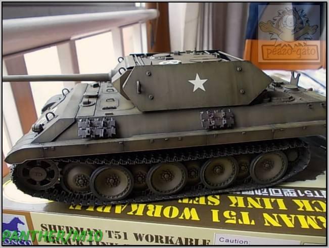 Panther/M10 (Ardenas 1944) (terminado 9-09-15) 105ordm%20Panther-M10%20Peazo-gato_zpsijdznpnt