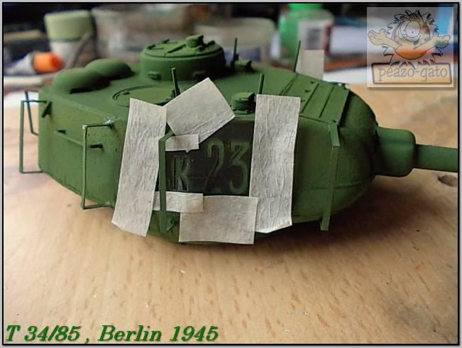 T 34/85 , Berlin 1945 (terminado 20-01-15) 105ordmT34-85peazo-gato_zps690738c6