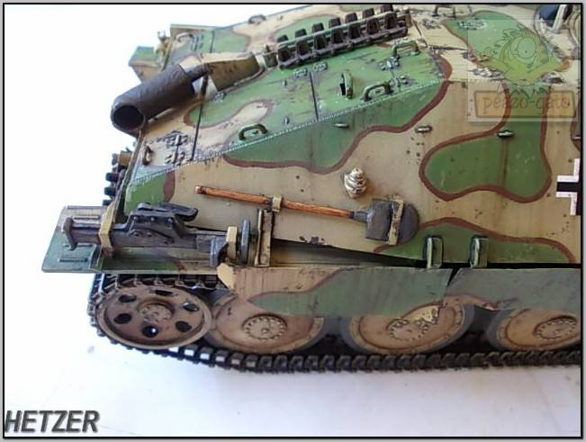Jagdpanzer 38(t) Hetzer (terminado 14-05-15) 106ordm%20HETZER%20peazo-gato_zpskecaar4j