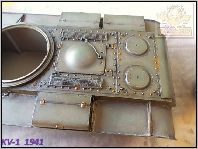 KV-1 , 1941 (terminado 14-08-15) 106ordm%20KV-1%201941%20Peazo-gato_zpsaaks4zhy