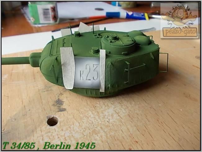 T 34/85 , Berlin 1945 (terminado 20-01-15) 106ordmT34-85peazo-gato_zps905eebd4