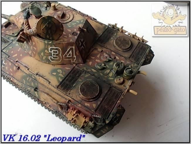 "VK 1602 ""Leopard"" (terminado 09-03-15) 107%20VK%201602%20peazo-gato_zpszrq8swe3"