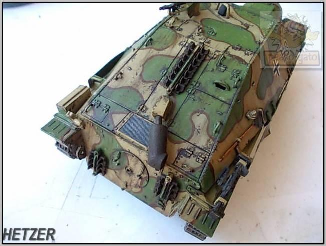 Jagdpanzer 38(t) Hetzer (terminado 14-05-15) 107ordm%20HETZER%20peazo-gato_zpsfjjg6zfq