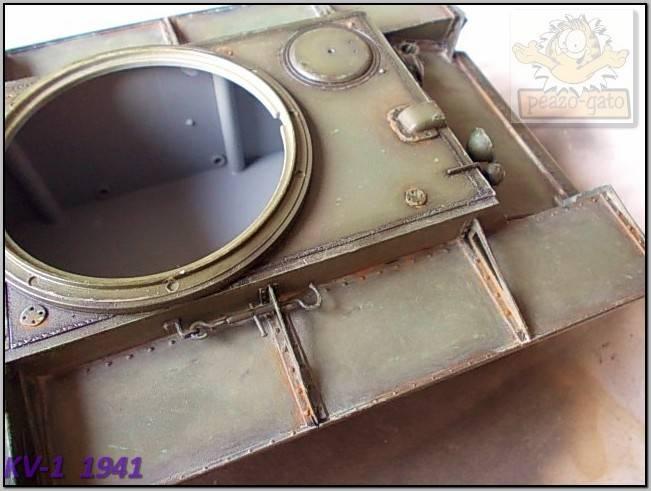 KV-1 , 1941 (terminado 14-08-15) 107ordm%20KV-1%201941%20Peazo-gato_zps0l2ulq3j