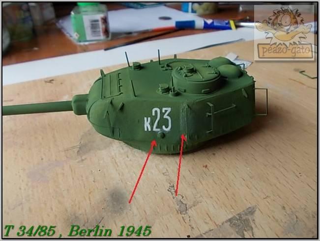 T 34/85 , Berlin 1945 (terminado 20-01-15) 107ordmT34-85peazo-gato_zps3c0b1c65