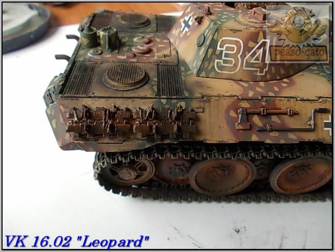 """VK 1602 """"Leopard"""" (terminado 09-03-15) 108%20VK%201602%20peazo-gato_zpsx532lipc"""