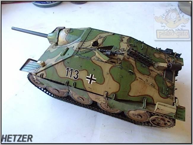 Jagdpanzer 38(t) Hetzer (terminado 14-05-15) 108ordm%20HETZER%20peazo-gato_zps6b2sfmj3