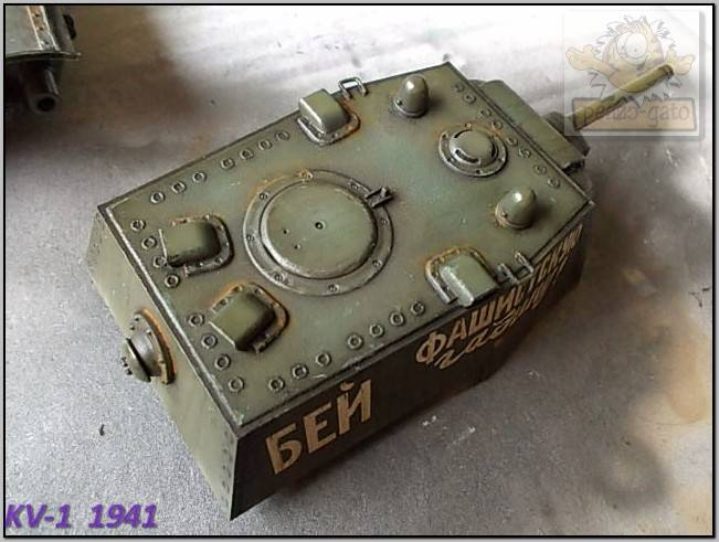 KV-1 , 1941 (terminado 14-08-15) 108ordm%20KV-1%201941%20Peazo-gato_zpss50apxh4