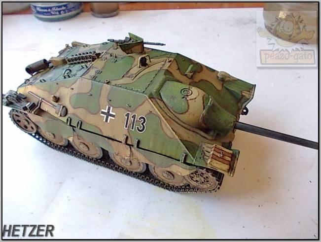 Jagdpanzer 38(t) Hetzer (terminado 14-05-15) 109ordm%20HETZER%20peazo-gato_zps2zobmv4u
