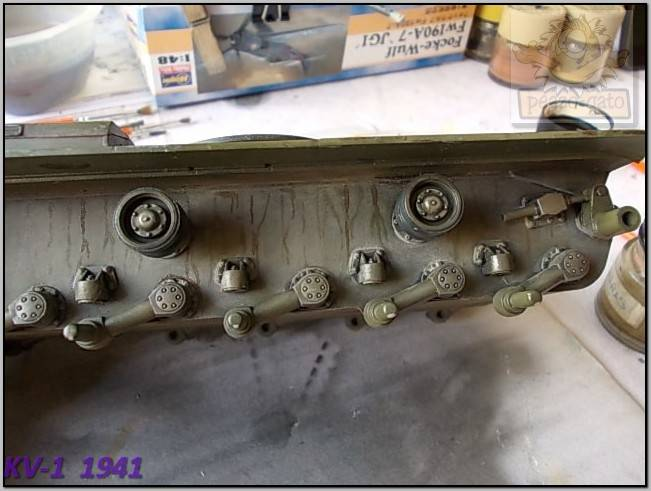 KV-1 , 1941 (terminado 14-08-15) 109ordm%20KV-1%201941%20Peazo-gato_zpscliall4t