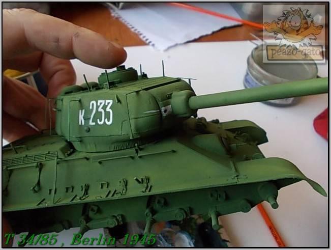 T 34/85 , Berlin 1945 (terminado 20-01-15) 109ordmT34-85peazo-gato_zps2f1a9de4