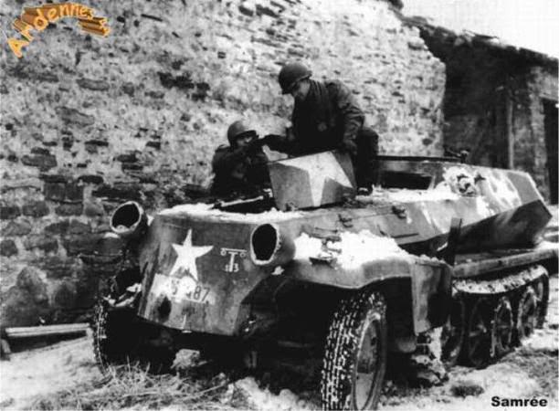 Panther/M10 (Ardenas 1944) (terminado 9-09-15) 11-1c742c889ajpg_Page1_zps1cdoxlqj