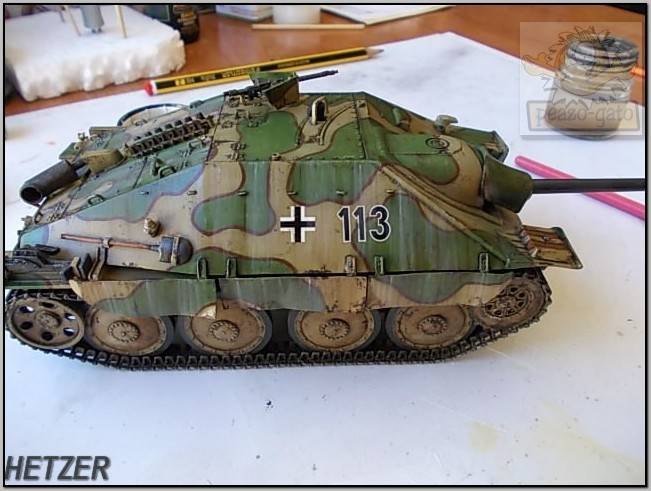Jagdpanzer 38(t) Hetzer (terminado 14-05-15) 110ordm%20HETZER%20peazo-gato_zps3uky20ci