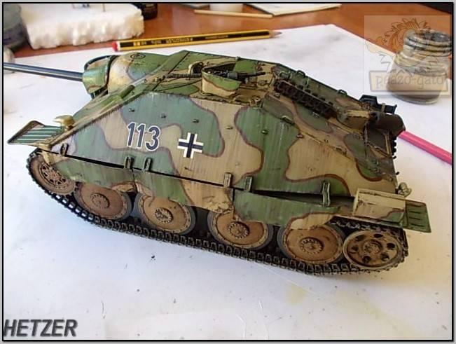 Jagdpanzer 38(t) Hetzer (terminado 14-05-15) 111ordm%20HETZER%20peazo-gato_zpsxdgfllti