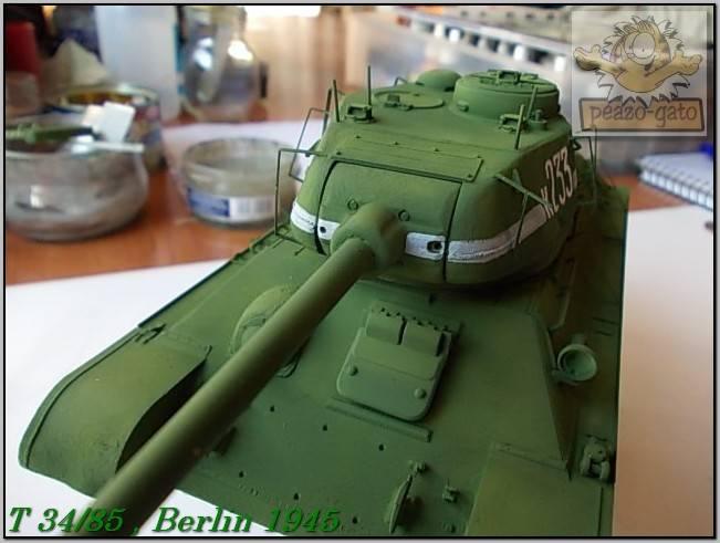 T 34/85 , Berlin 1945 (terminado 20-01-15) 111ordmT34-85peazo-gato_zps2ba5921d