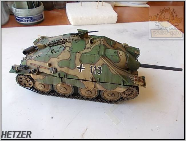 Jagdpanzer 38(t) Hetzer (terminado 14-05-15) 112ordm%20HETZER%20peazo-gato_zpsrjajhecw