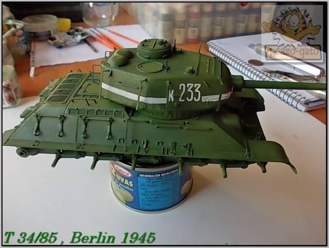 T 34/85 , Berlin 1945 (terminado 20-01-15) 112ordmT34-85peazo-gato_zpse4e28329