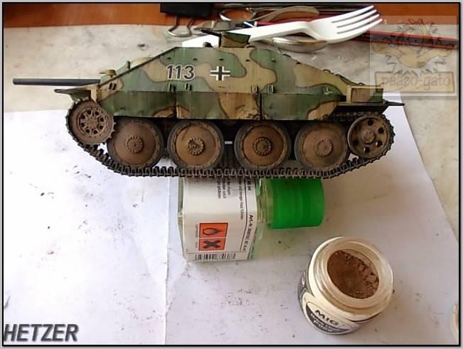 Jagdpanzer 38(t) Hetzer (terminado 14-05-15) 113ordm%20HETZER%20peazo-gato_zpsvpx89p8g