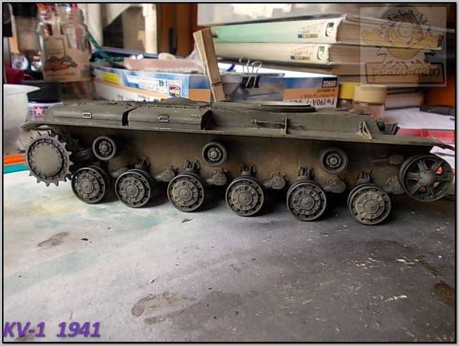 KV-1 , 1941 (terminado 14-08-15) 113ordm%20KV-1%201941%20Peazo-gato_zpsxry7pd3y