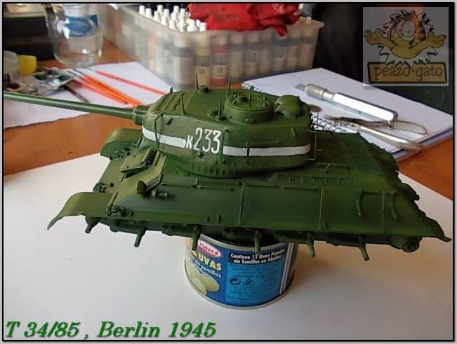 T 34/85 , Berlin 1945 (terminado 20-01-15) 113ordmT34-85peazo-gato_zps40c99d74