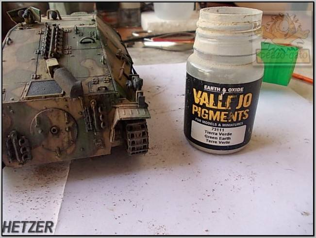 Jagdpanzer 38(t) Hetzer (terminado 14-05-15) 114ordm%20HETZER%20peazo-gato_zpsbacqyrw6