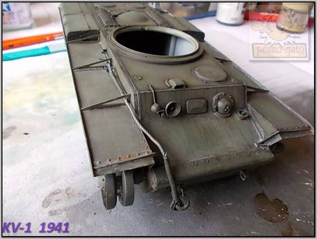 KV-1 , 1941 (terminado 14-08-15) 114ordm%20KV-1%201941%20Peazo-gato_zpsdrhan2dh