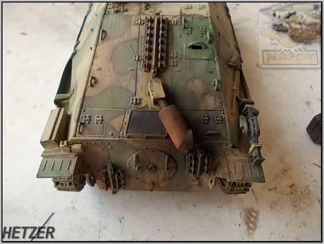 Jagdpanzer 38(t) Hetzer (terminado 14-05-15) 115ordm%20HETZER%20peazo-gato_zpslvmdv4jj