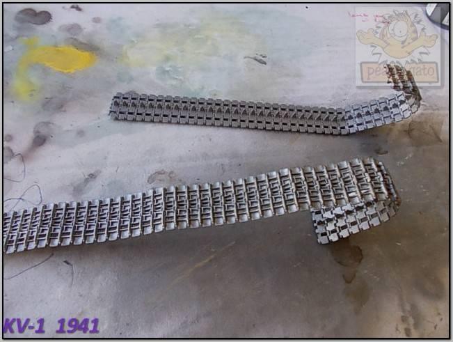 KV-1 , 1941 (terminado 14-08-15) 115ordm%20KV-1%201941%20Peazo-gato_zpsiy9zkwiv