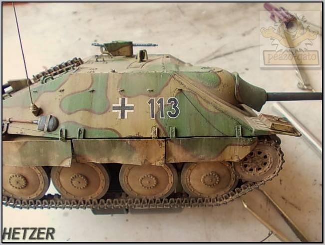 Jagdpanzer 38(t) Hetzer (terminado 14-05-15) 116ordm%20HETZER%20peazo-gato_zpslvarmbnv