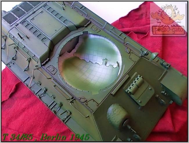 T 34/85 , Berlin 1945 (terminado 20-01-15) 117ordmT34-85peazo-gato_zpsb19809d3