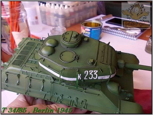 T 34/85 , Berlin 1945 (terminado 20-01-15) 118ordmT34-85peazo-gato_zps62de2c7f
